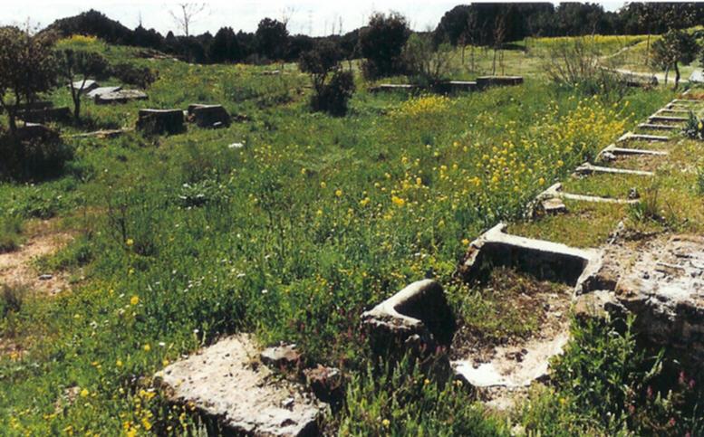 La casa de campo fotos antiguas - Mapa de la casa de campo ...